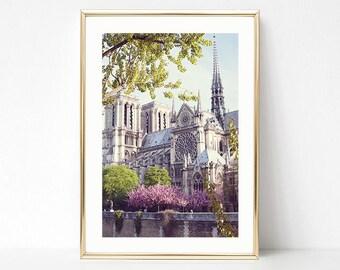 Extra large wall art, wall art canvas, Paris wall art, Paris photography, framed wall art, canvas art, Paris print, Paris photo,Eiffel Tower