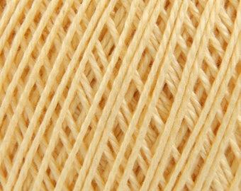 DMC Petra 100% cotton crochet knitting yarn wool size 3