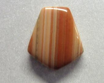Wonderstone Cabochon - Loose Gemstone Cabochon – Designer Cabochon – for jewelry making