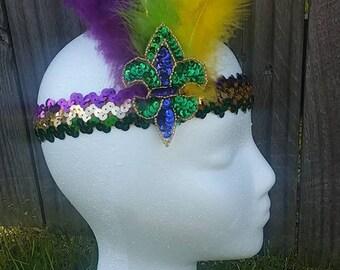 Shipping -- Headband