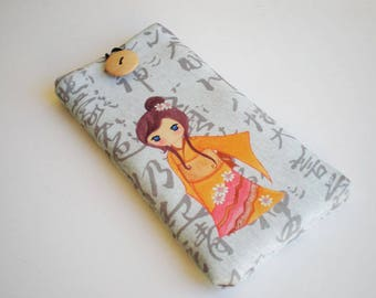iPhone 8 case, Galaxy S8 sleeve, Cell phone case, Nokia sleeve, Huawei P10 case, Moto sleeve, OnePlus case, Oppo case, Xperia sleeve, HTC