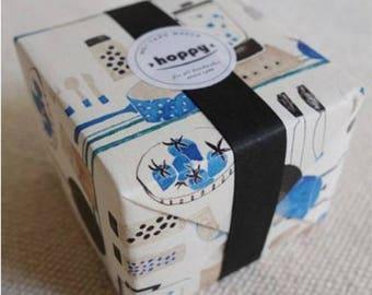 Hoppy Mini Box Map Series 4713077970690 Cook 1