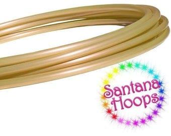 "On Sale!  5/8"" Dragon Polypro Hula Hoop"