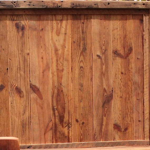 Reclaimed 1x6 Barn Wood Tongue And Groove Siding   Paneling   Interior Barn  Wood Boards   Natural Aged Pine   FREE SHIPPING