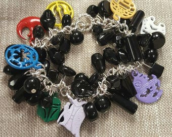Star Wars  Bracelet