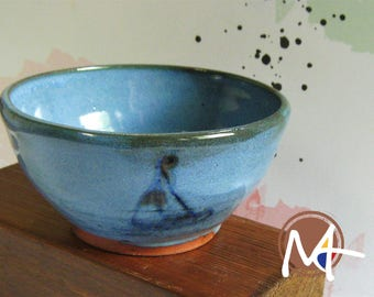 Poetic Bowl