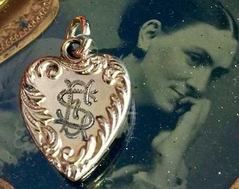 Sale-Victorian Heart-ES-SE