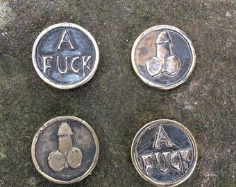 A F**k coins (4)