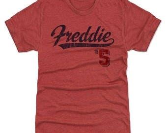 Freddie Freeman Hugs Shirt