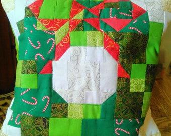 Christmas Pillows or pillowcases