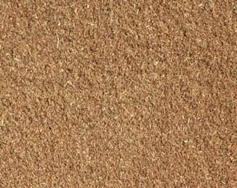 St. Johns Wort Powder - Certified Organic