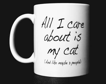 best friend, best friend gift, best friend long distance, gift for best friend, for best friend, gal pal, gift for her, cat mug, cat, gifts