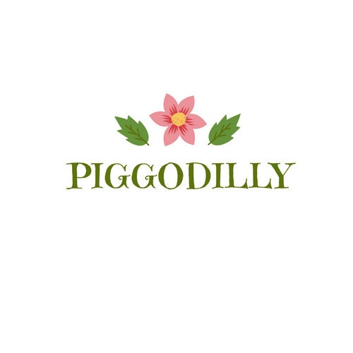 PiggoDilly