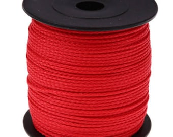 Polyester thread 1.5mm