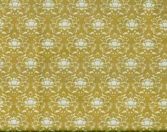 Tissu Tilda coton pour patchwork et loisirs créatifs