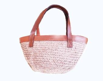 Mendong Tote Bag