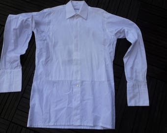 shirt vintage men