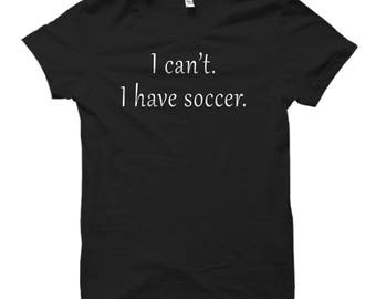 Soccer Practice Shirt, Soccer Coach Gift, Funny Soccer Shirt, Funny Soccer Gift, Soccer Player Gift, Soccer Player Shirt #OS445