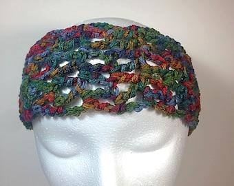Headband/Earwarmer