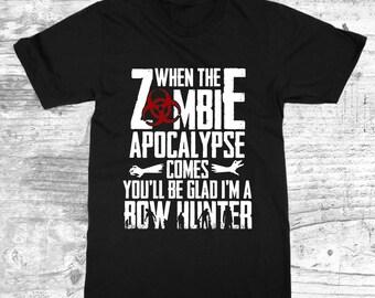 Halloween T Shirt,Halloween Shirt, Halloween Costume, Halloween Costume Women,Halloween Tshirt, Halloween Gifts, Halloween Shirt,Women,