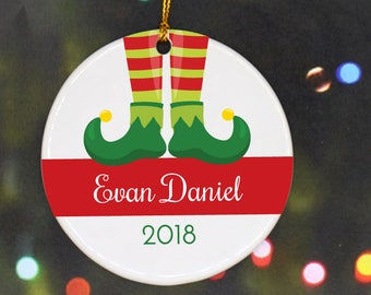 Childrens ornaments | Etsy