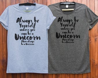 Unicorn shirts / Unicorn shirt women / Unicorn shirt/  Unicorn tshirt / Unicorn t shirt / Unicorn gift / Unicorn shirt girls