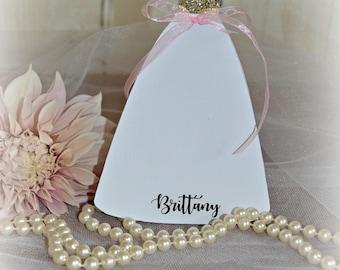 Bridesmaid Proposal Card, Be My Bridesmaid, Be My Maid of Honor, Bridesmaid Invitation, Ask Bridesmaids, Wedding Party Card, Bridesmaid Card