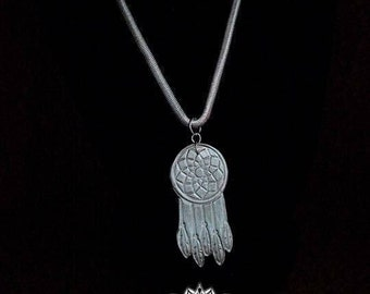Dreamcatcher Jewelry
