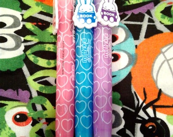 Miffy Mechanical Pencils, Miffy Pencils, Stationery, Kawaii Stationery, Planner Supplies, Cute Stationery
