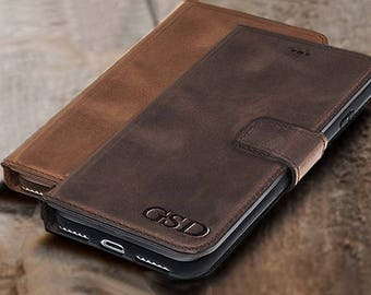 iPhone 7 Plus Case - Personalized - Custom Engraved