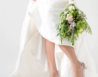 wedding heels silver shoes ivory wedding shoes ankle strap heels ankle strap