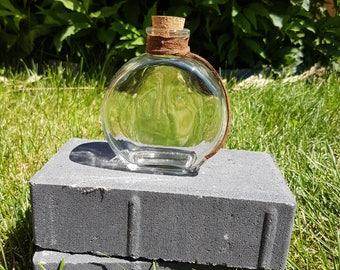 Circle Bottle