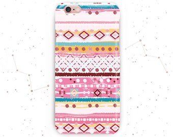 iPhone 5C Case iPhone 7 Case iPhone 6 Plus Case Samsung Galaxy S4 Case Geometry Note 5 Case Tribal iPhone SE Case Cover S6 Edge Plus Case