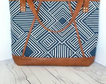 Handbag/Work/Diaper Bags