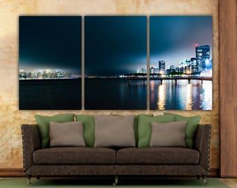 Modern Furniture Jersey City jersey city | etsy