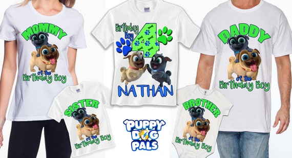 Dog birthday shirt t shirts design concept Dog clothes design your own