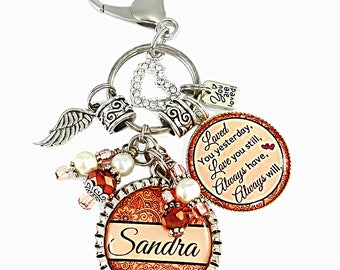 Wife Gift - Wife Birthday Gift - Anniversary Gift - Significant Other Gift - I Love You Gifts - Soulmate Gift - Forever Love