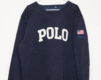 Polo Ralph Lauren Jersey