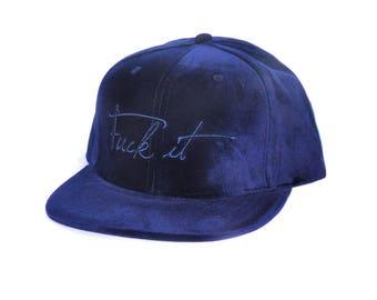 Snapback CAP, Cap, baseball, trucker hat