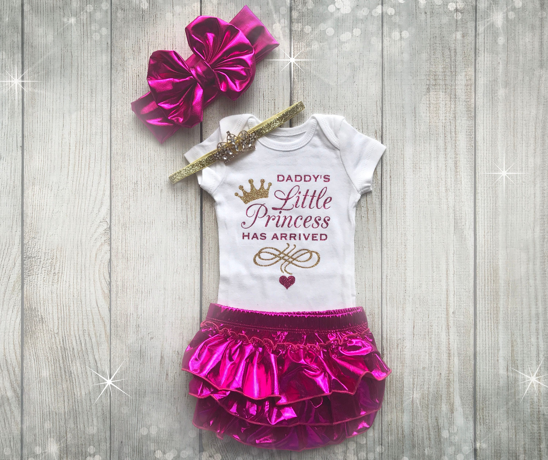 1b48053b8 Baby Girls  Clothing