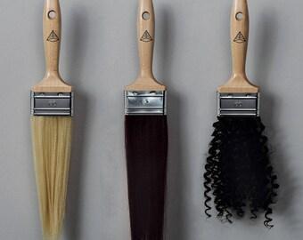 Hair Affairs [Brush] – Set