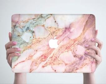 MacBook Case MacBook Pro Case MacBook Air Case Macbook Pro 13 Case Macbook Pro 15 Case Macbook Air Case Macbook Wolf Case Macbook Pro 2017
