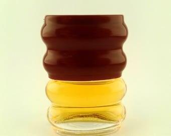 Vintage Mini Perfume Juvena Sarabe 8 ml 0.27 oz Eau de Toilette