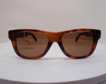 AVANT GARDE KIDS Sunglasses /HandMade Vintage