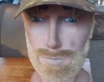 Originals Army cap