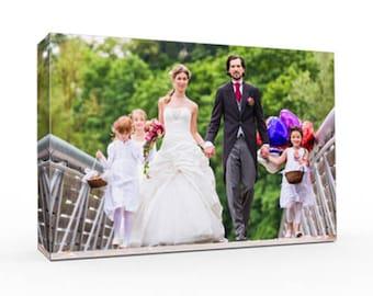 Custom Canvas Print From Your Photo, Home Decor, Room Decor, Nursery Prints, Decorating Ideas, Wall Decor, Wall Art Custom Canvas Prints