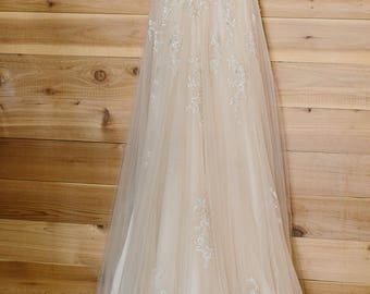 Maggie Sottero Wedding Dress - Kylie