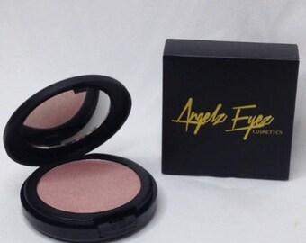Angel Shimmer Highlighter