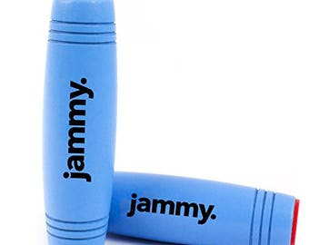 Stocking Stuffer for Kids, Stocking Stuffer for Teens, Fidget Stick, Fidget Toy, Children's Toy, Toys For Kids | Jammy Fidget Sticks