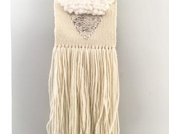 Ivory 01 weaving (small)